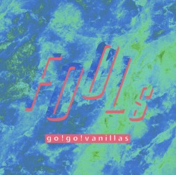 FOOLs_J