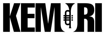KEMURI logo