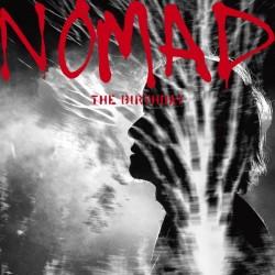 初回_TheBirthday_nomad_jk_BDDVD