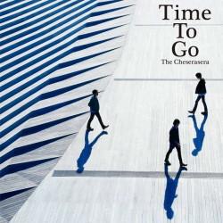 TimeToGo_jk