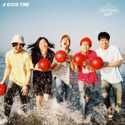 goodtime_cover ?????