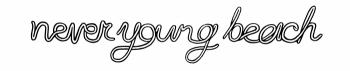 nyb_logo