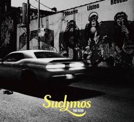 suchmos_the-kids_j%e5%86%99