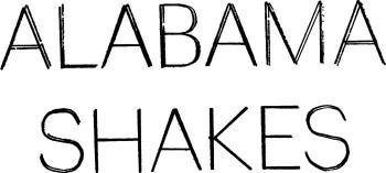 AlabamaShakes_logo