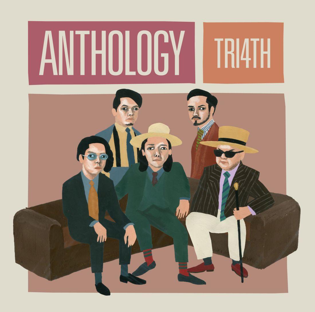 anthology_tsujou_h1_final