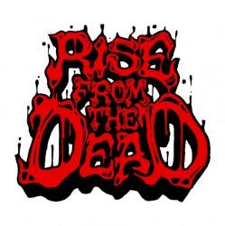 RFD_logo2