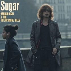 Sugar_TSUJO_jkph