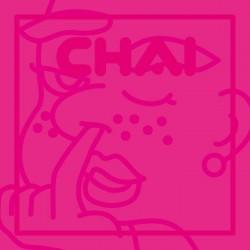 【10.25】CHAI 1st AL「PINK」JK写_s