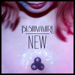 tsushimamire_new_jkph