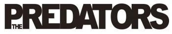 predators_logo2015 のコピー