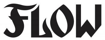 FLOW-.rogo のコピー 2