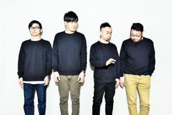 bkts_A蜀・the band apart