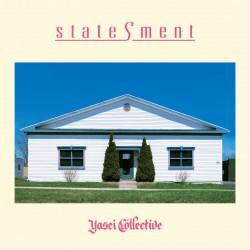 stateSment_RGB_L