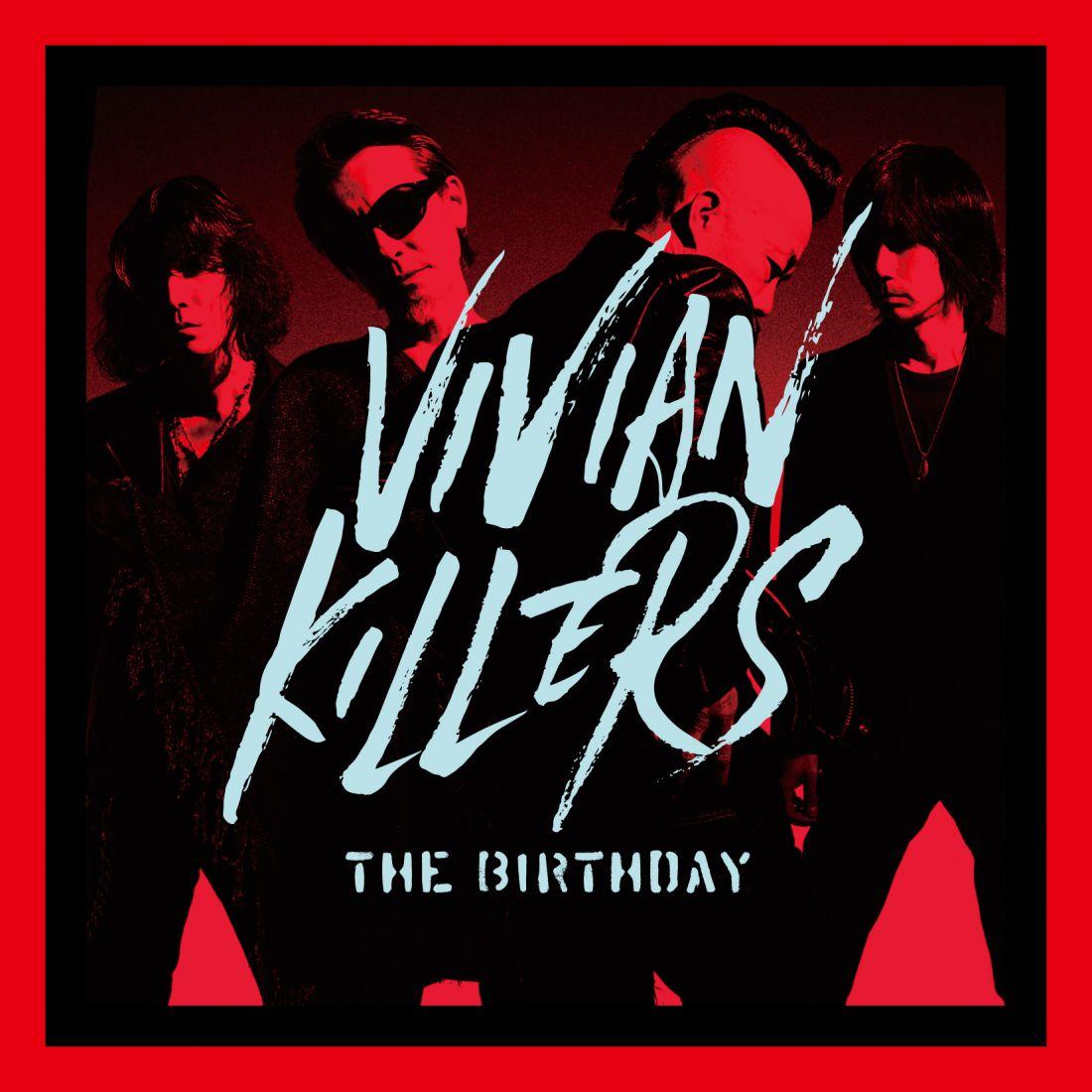 TBD_viviankillers_jk_web