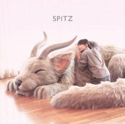 spz_通常盤_cover_1