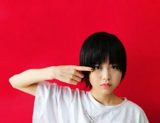 [Rei_UNO]Asha_new
