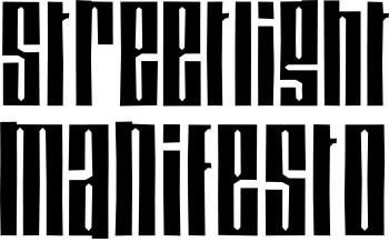 StreetlightManifesto_Logo