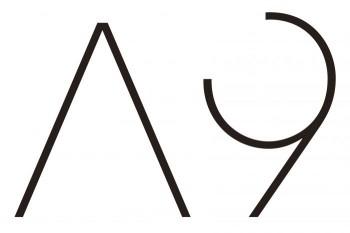 A9_logo のコピー