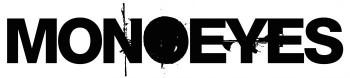 monoeyes_logo_01_0511