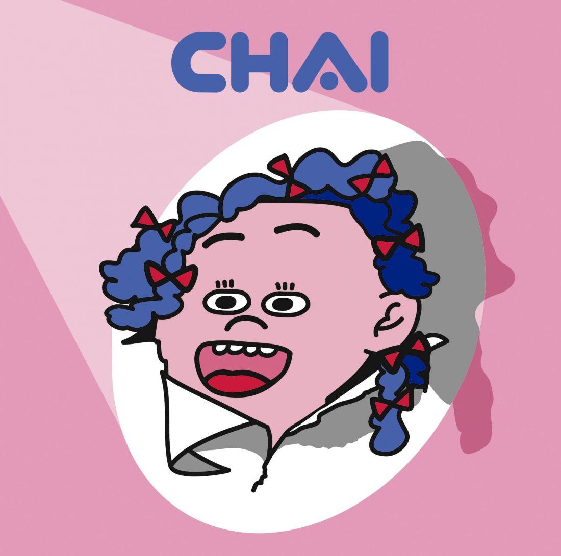 CHAI009