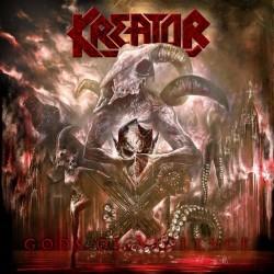 Kreator - Gods Of Violence_4000px