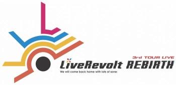 logo-color のコピー