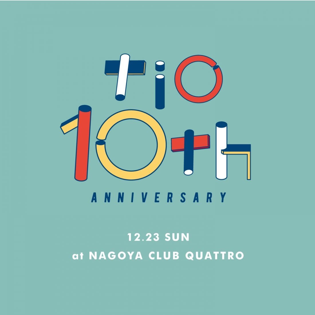 tio_10th_banner