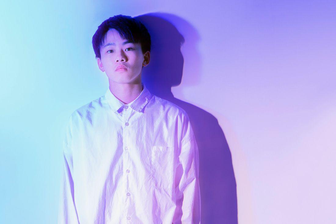 クボタカイ(OPENING ACT)  【NEW!】
